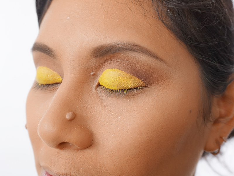 pikachu-halloween-makeup-05.jpg
