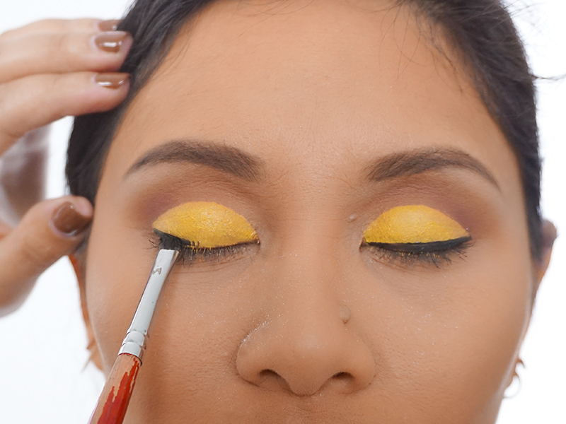 pikachu-halloween-makeup-06.jpg
