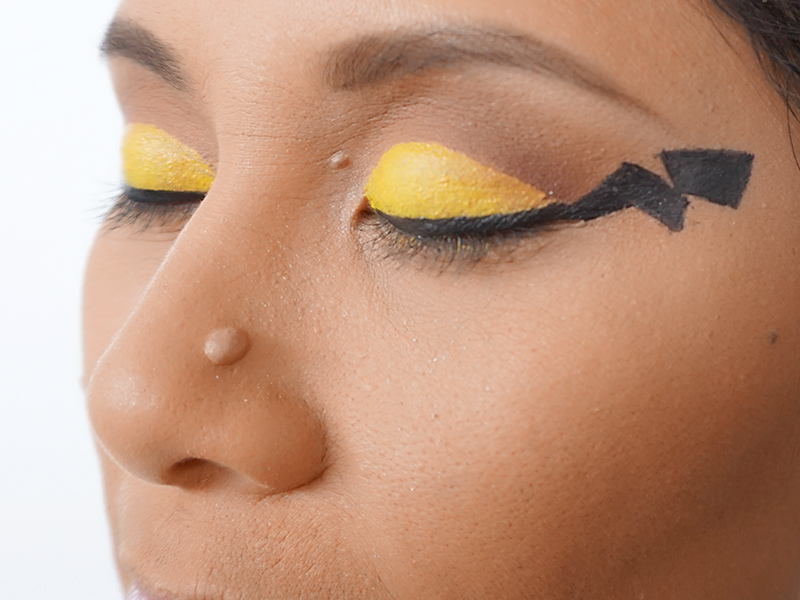 pikachu-halloween-makeup-08.jpg