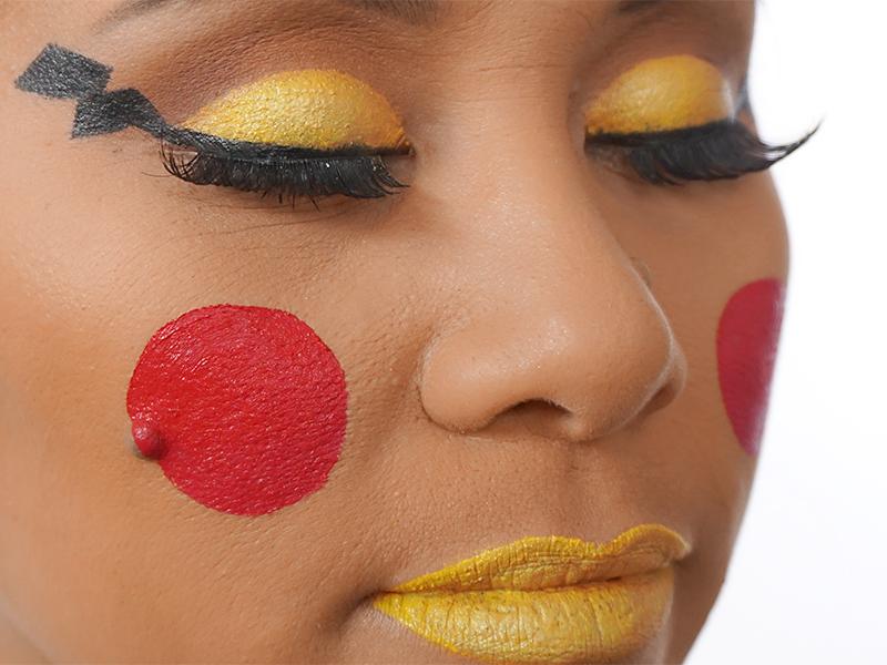 pikachu-halloween-makeup-14.jpg