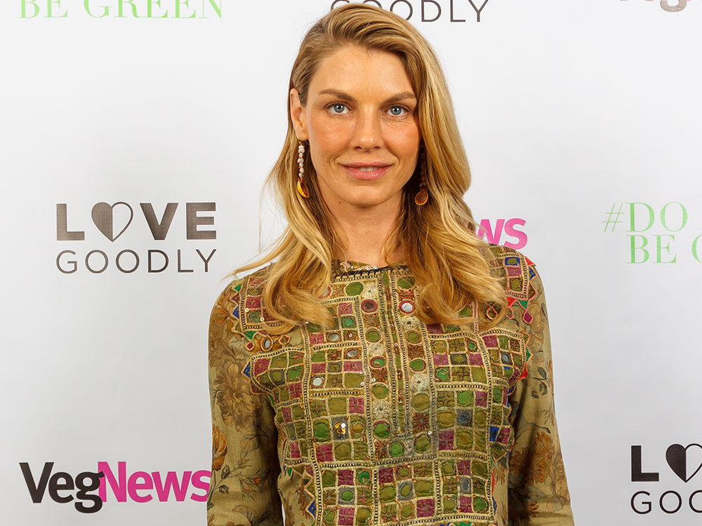 angela-lindvall-love-goodly-do-good-be-green-conference_2016_11
