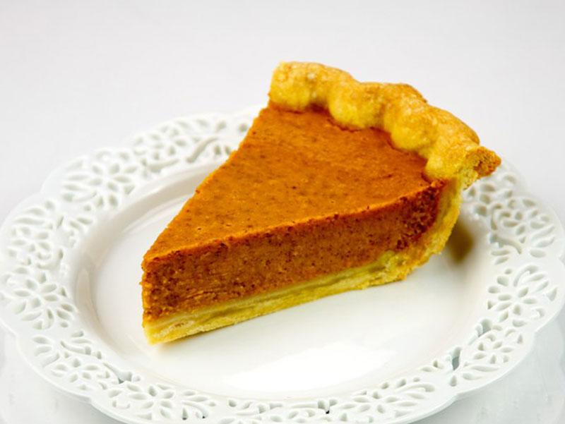 pumpkin-pie-slie-culinary-geek-flickr-800x600.jpg