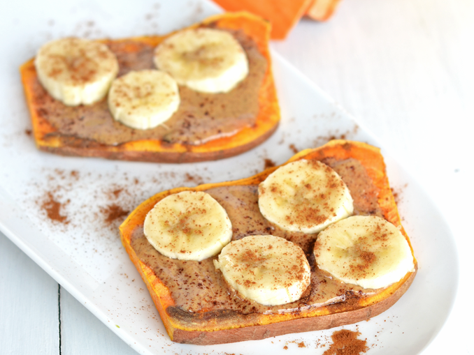 sweet-potato-toast-5