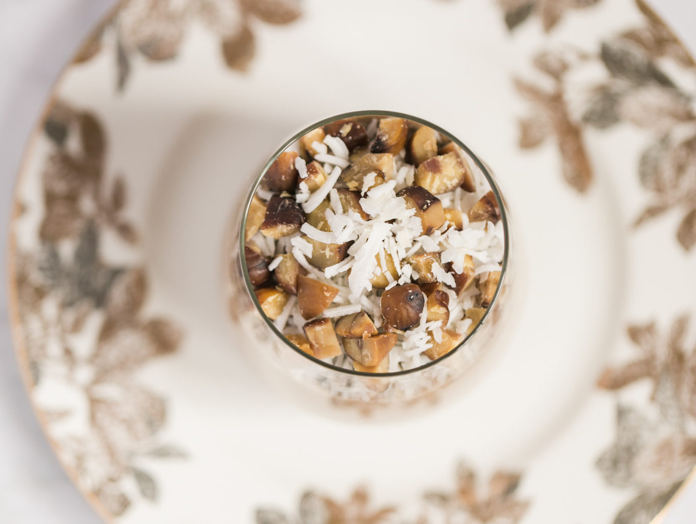 chestnut-holiday-chia-seed-pudding-jennie-miremadi-recipe-valorie-darling-photography