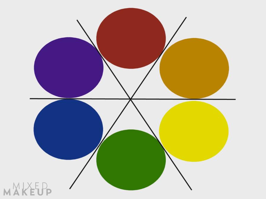 color-wheel-mixed-makeup-grey-logo.jpg