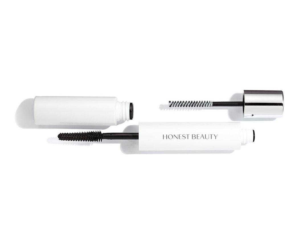 honest-beauty-mascara