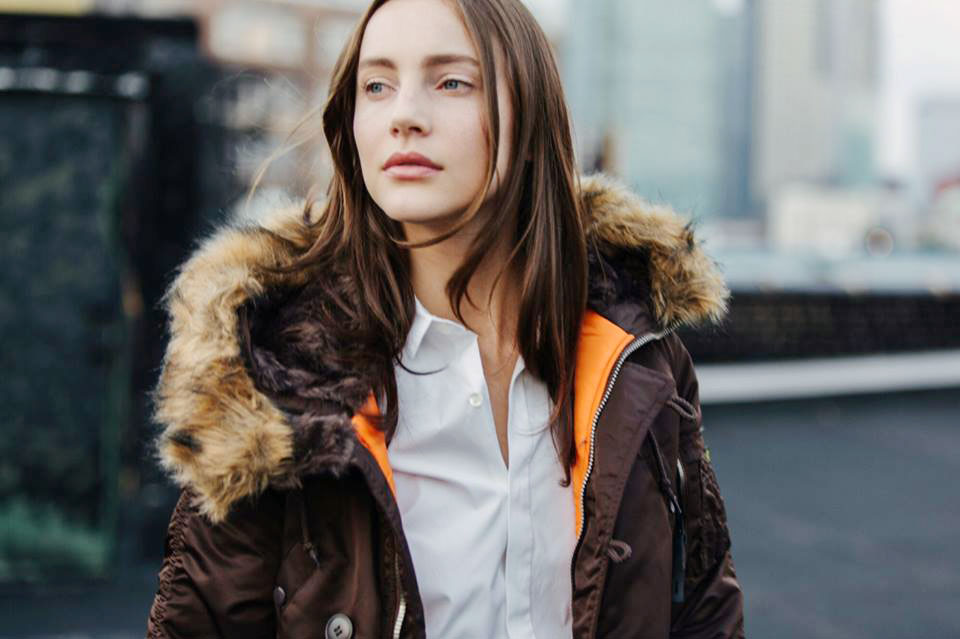 alpha-industries-woman-winter-parka_2017_01.jpg