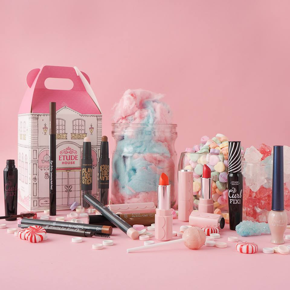 etude-house-facebook-soko-glam-korean-beauty-brand-makeup_2017_01.jpg