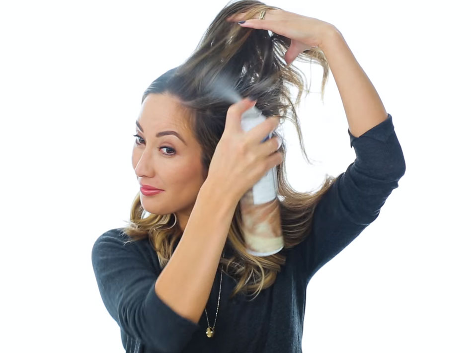 the-cut-dry-shampoo-5-day-hair_2017_02.jpg