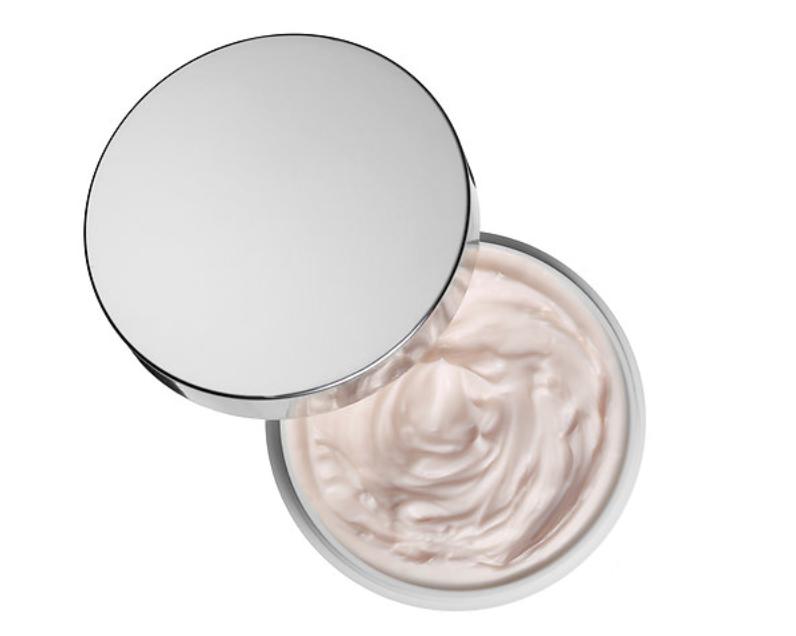 Estée Edit Rescue Balm for Face + Body, $50 at Sephora