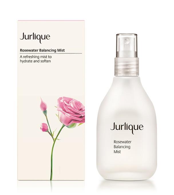 jurlique-rosewater-balancing-mist.jpg