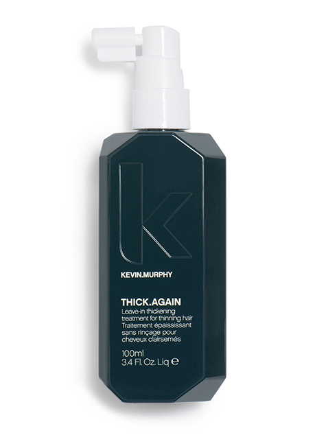 kevin-murphy-thick-again-spray_2017_03.jpg