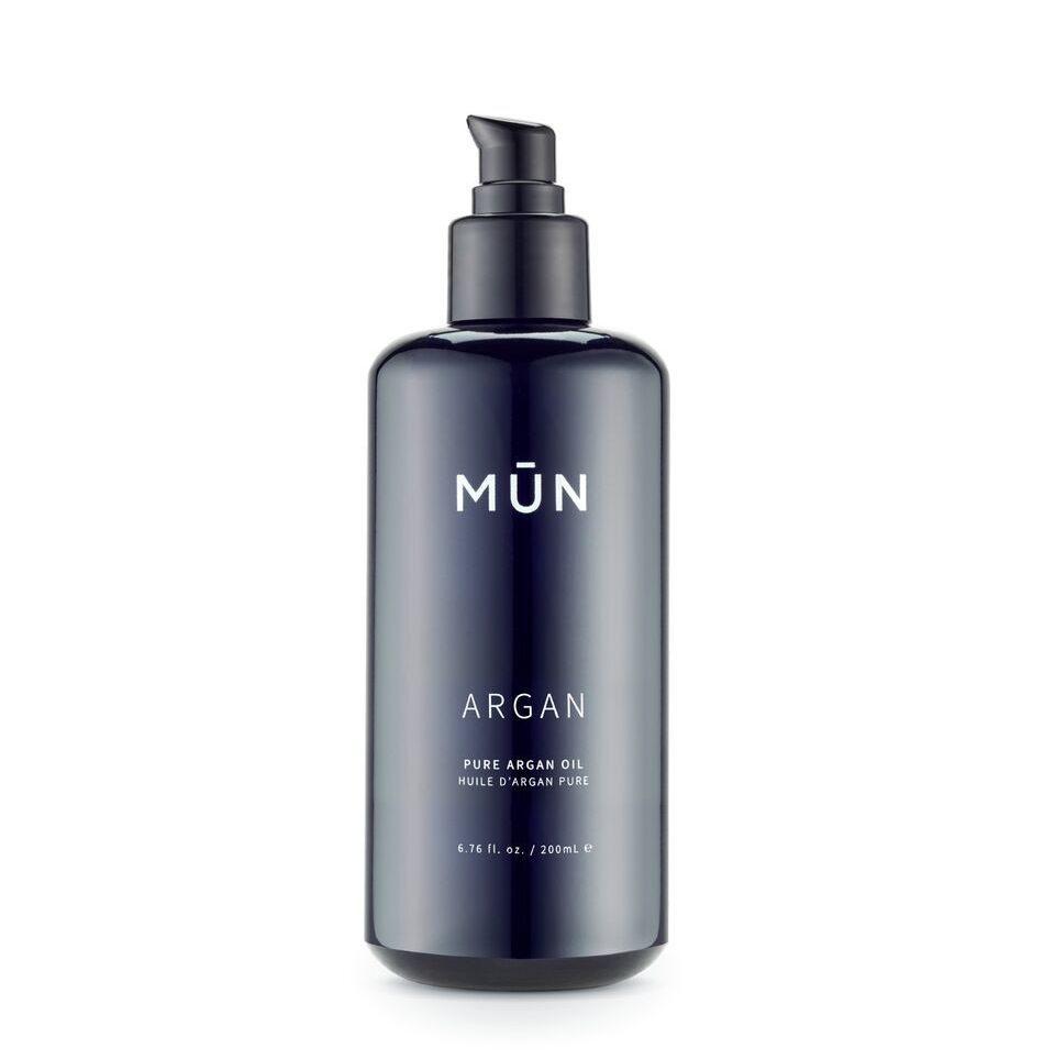 mun-skincare-argan-oil-e1494546068145.jpg