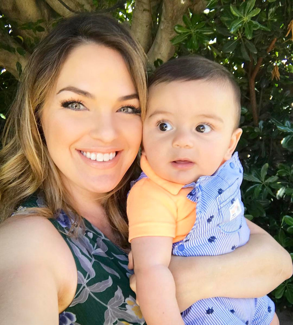 sharzad-kiadeh-baby-mothers-day-beauty-picks.jpg