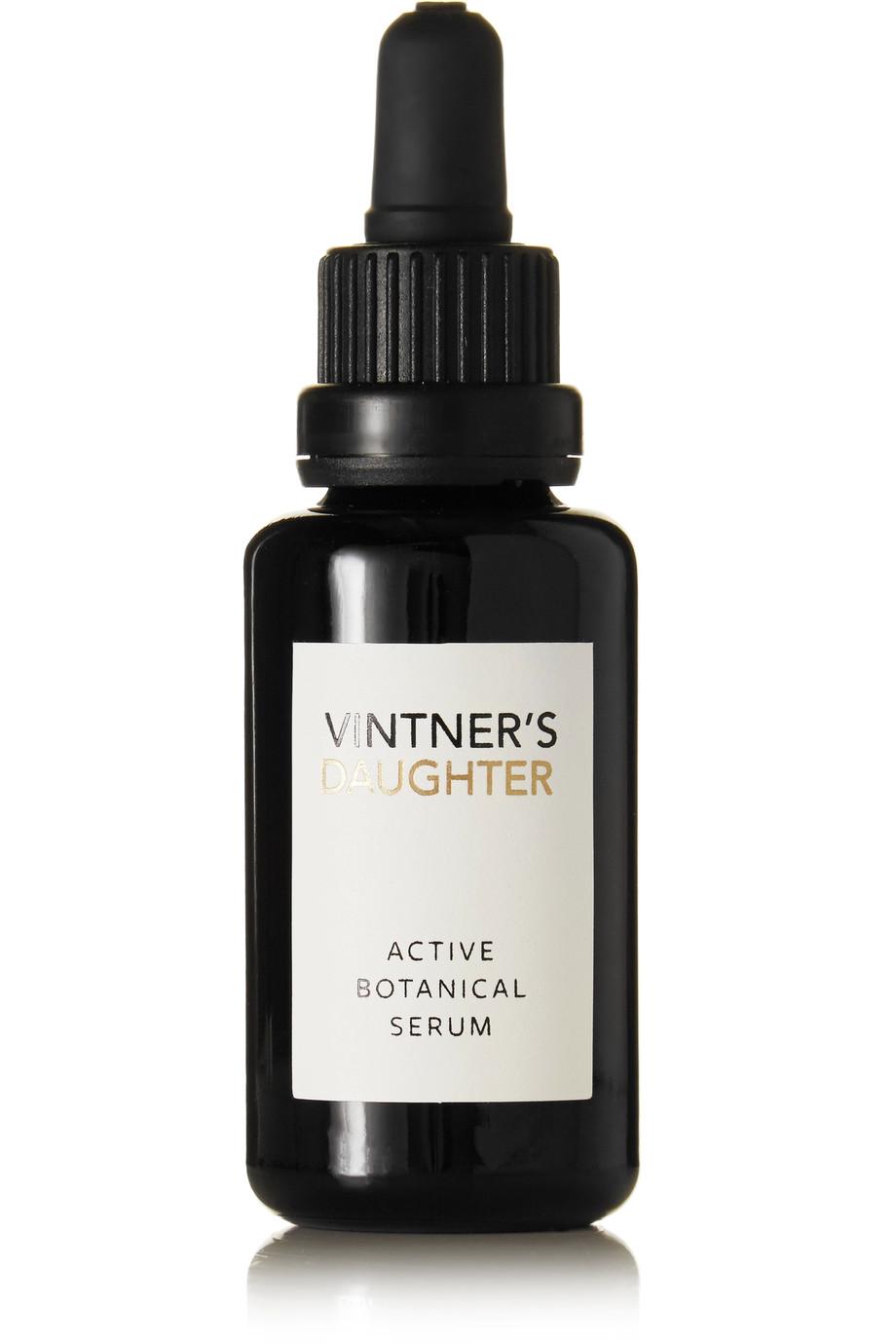vintners-daughter-botanical-serum.jpg