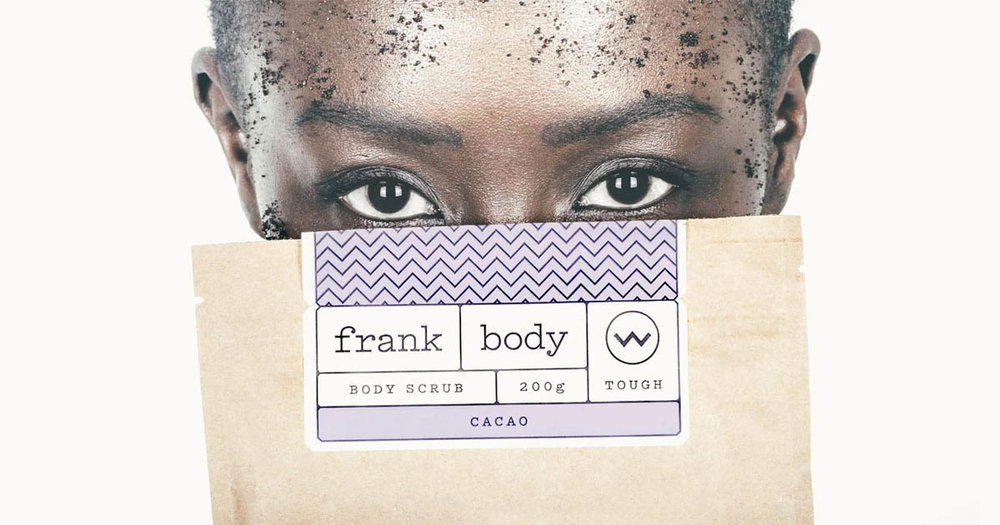 Frank-Body-Cacao-Coffee-Scrub.jpg