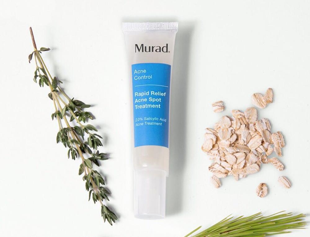 Murad-Acne-Treatment.png