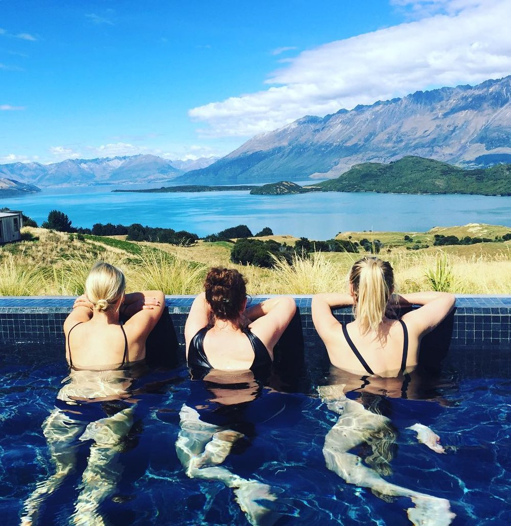 molly-r-stern-aro-ha-wellness-retreat-new-zealand.jpg