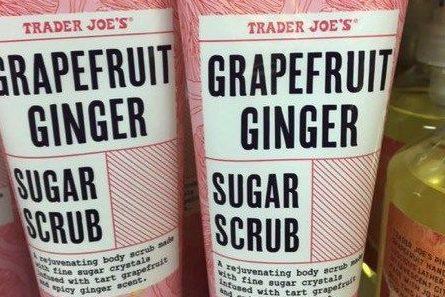 trader-joes-grapefruit-ginger-scrub-e1517248850726.jpg