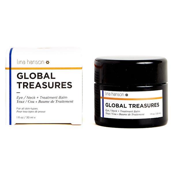 Treasures_grande.jpg