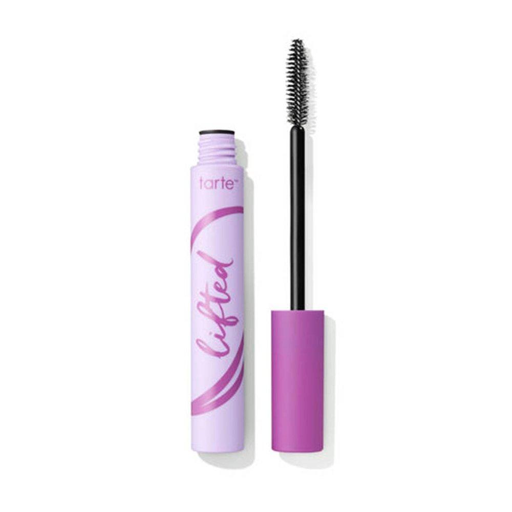 the-best-waterproof-mascara-253695-1522600910765-main.1200x0c.jpg