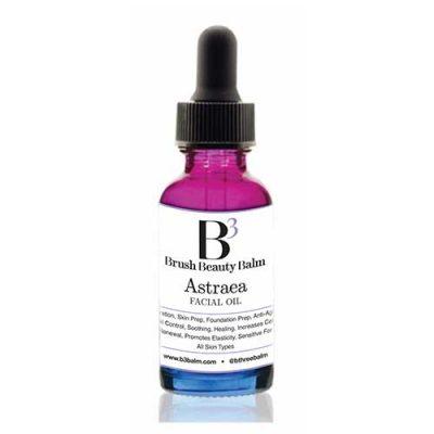 B3 Astraea Facial Oil $35