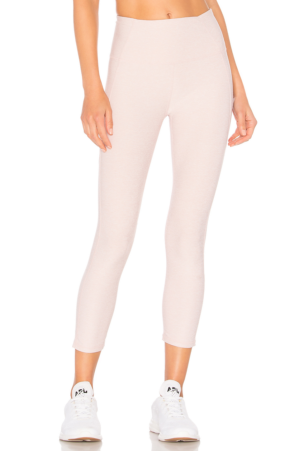 Varley Everett Legging $77