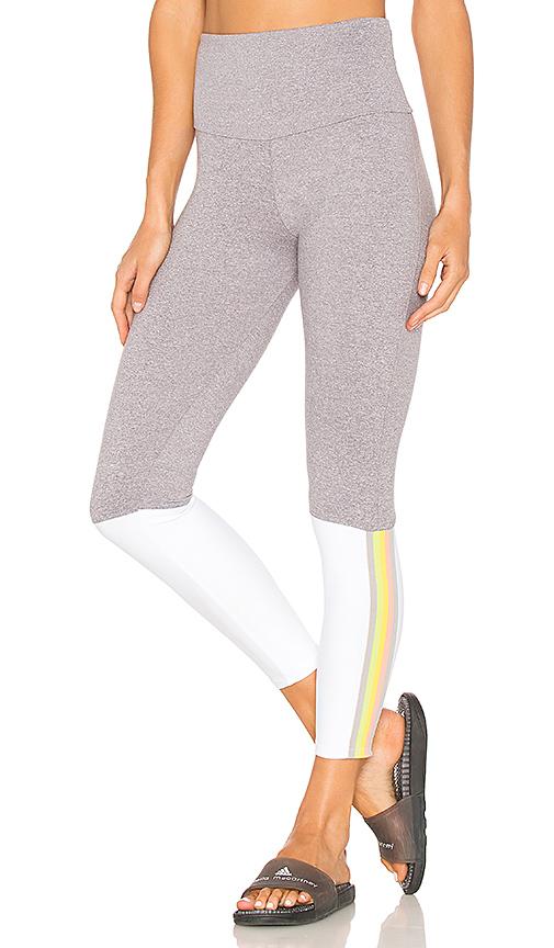 Onzie Olympian Legging $74