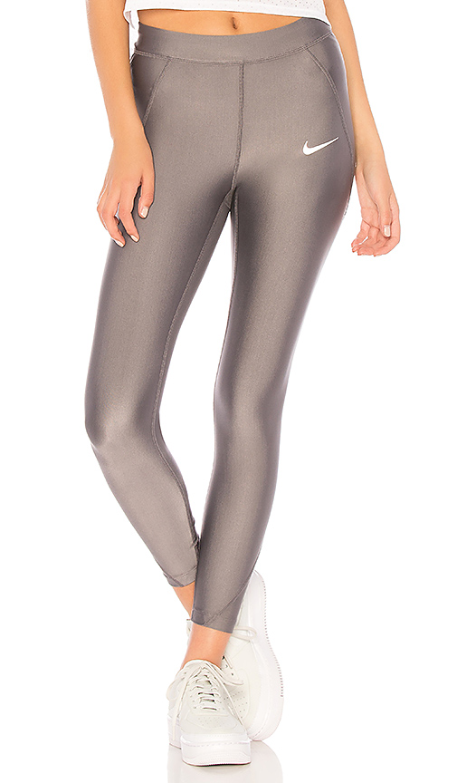 Nike Speed Legging $75
