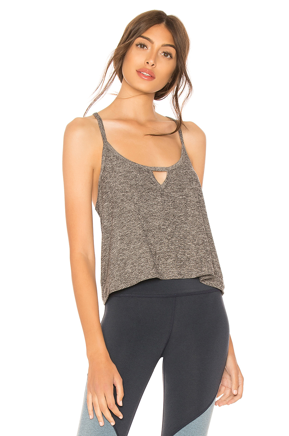 Beyond Yoga Crop Tank $66