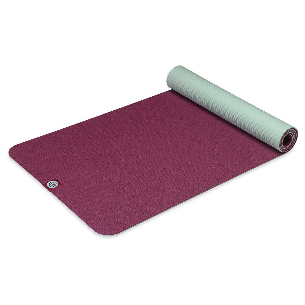 Banyan & Bo Yoga Mat $45