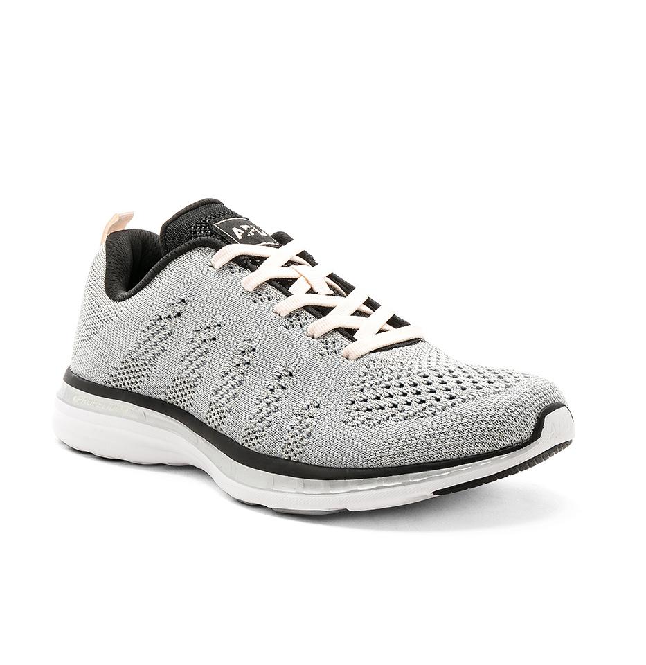 APL Techloom Sneaker $160