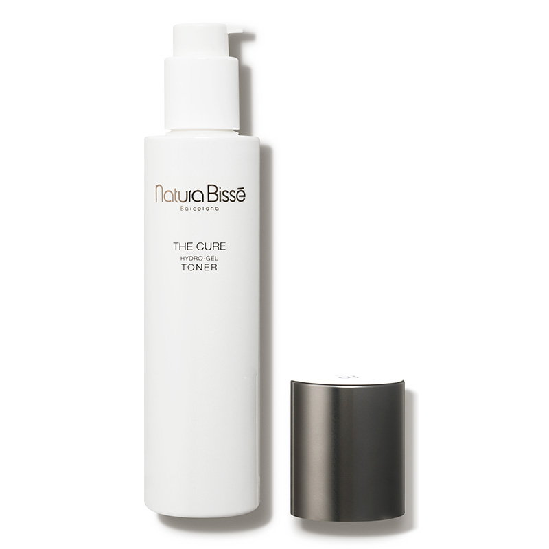Natura Bisse The Cure Hydra-Gel Toner $62
