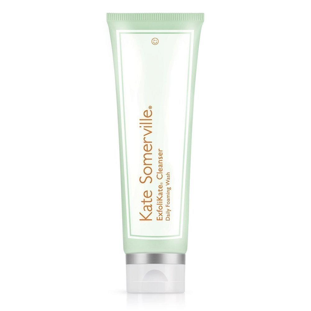 Kate Somerville ExfoliKate Cleanser ($38)