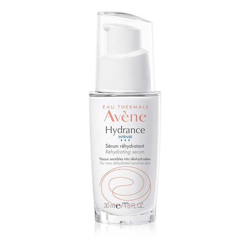 Avene Rehydrating Serum ($38)