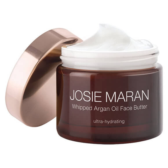 Josie Maran Whipped Face Butter ($40)