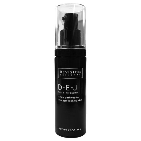 Revision D.E.J Facial Cream ($140)