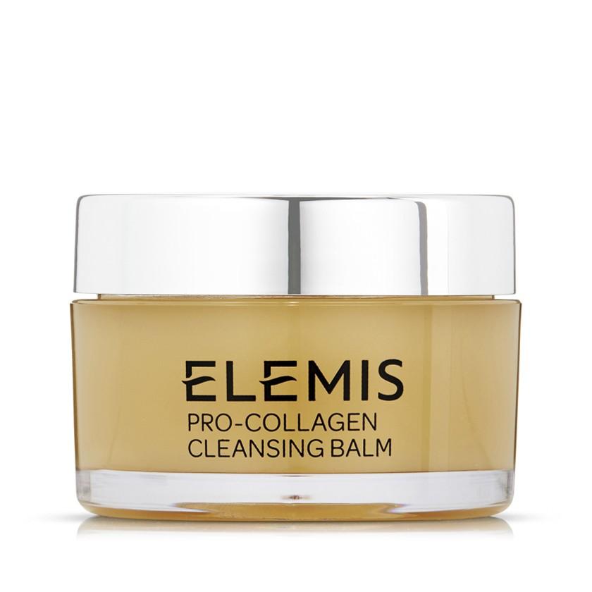 pro-collagen_cleansing_balm_30g_840x840.jpg