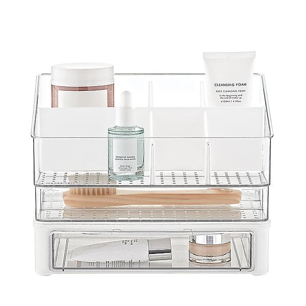 Stacking Storage Kit $30