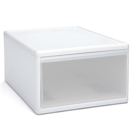 Modular Short Wide Drawer $30