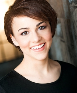 Allie Jennings headshot.jpg