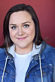 Lauren Holt as Todd/Gina/Taint