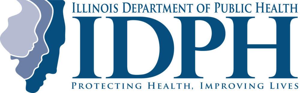 IDPH_Logo_Color-1024x318.jpg
