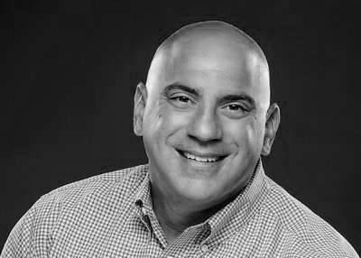 Adam RussoWe Must Teach Our Kids to Fail - TEDx Naperville