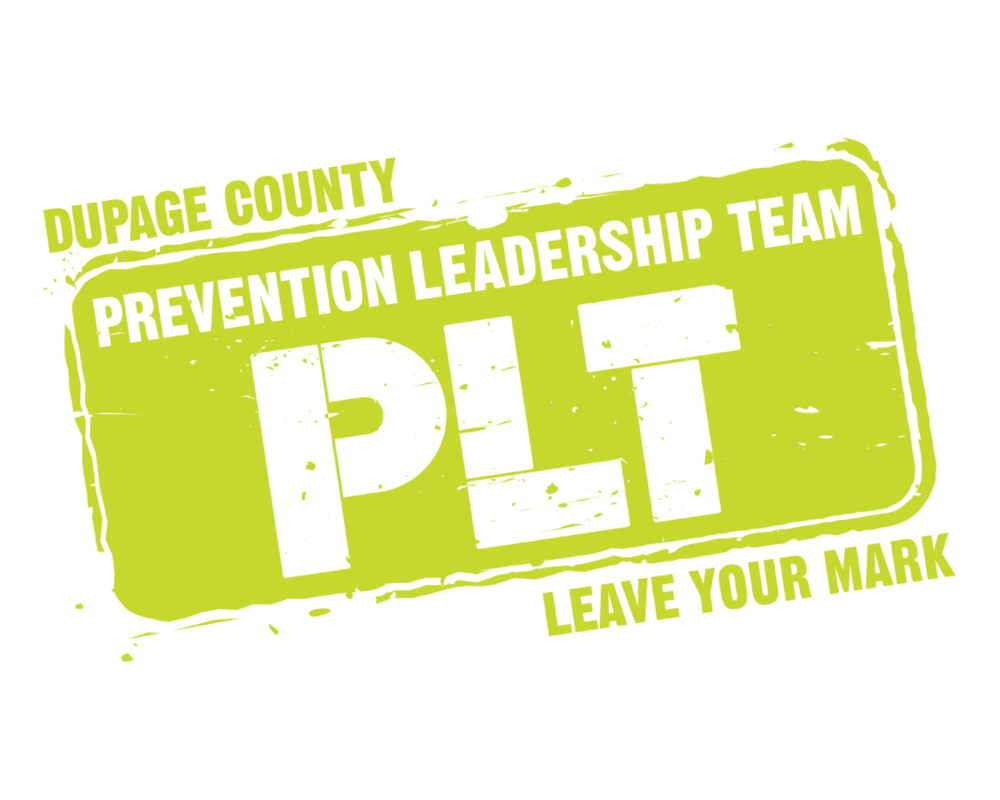 Calling All Teens - Be an Advocate for a Healthier WorldThe Dupage County Prevention Leadership Team are seeking student volunteers to partner with the DuPage County Health Department as part of the Reality Illinois /Teen Advisory Panel to the DuPage County Health Department. We are committed to positive youth development and preventing alcohol, tobacco, and other drug use.