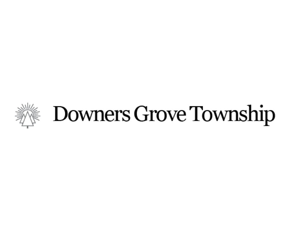 Parenting Resources for the Challenging Teen Years - The Downers Grove Township Division of Human Services is excited to provide this Parent Page as a community resource, which assists parents looking for community information, facts, or guidance on teenage alcohol/drug use, mental health, and healthy adolescent coping skills.