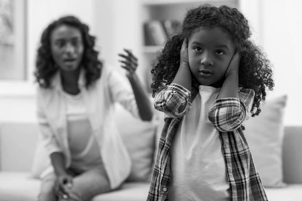 10 things about childhood trauma every teacher needs to know - weareteachers.com
