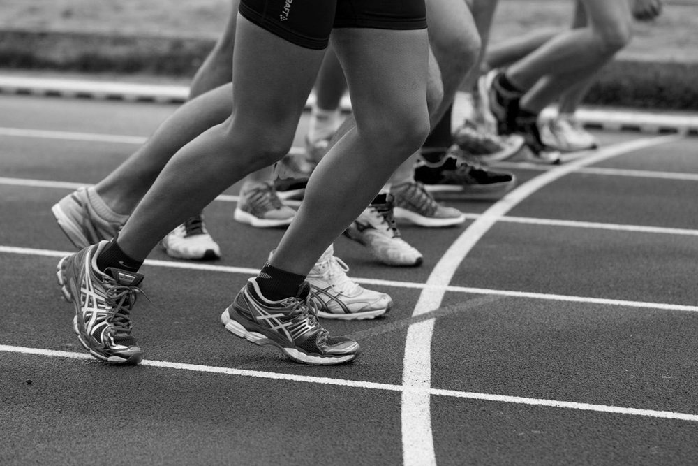 Assessing Mental Healthin Athletes & Seeking Help When Needed - School is back in session and so is athletics. This is a blog article on what parents can look for and the professionals that can help!edgewoodclinicalservices.com