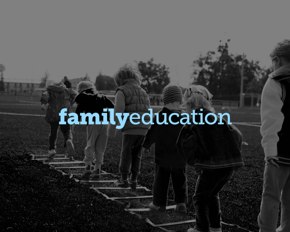 Parenting Advice, Activities for Children & Games for Families - FamilyEducation.png