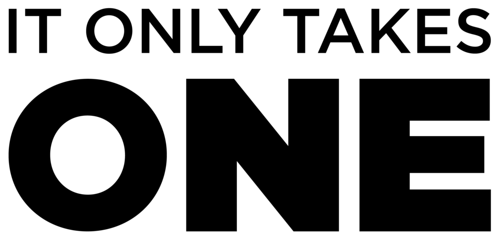 IOTO Logo-01.png